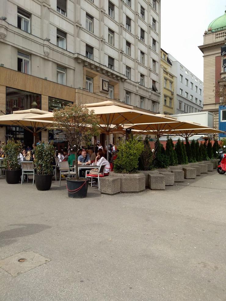 kafić1