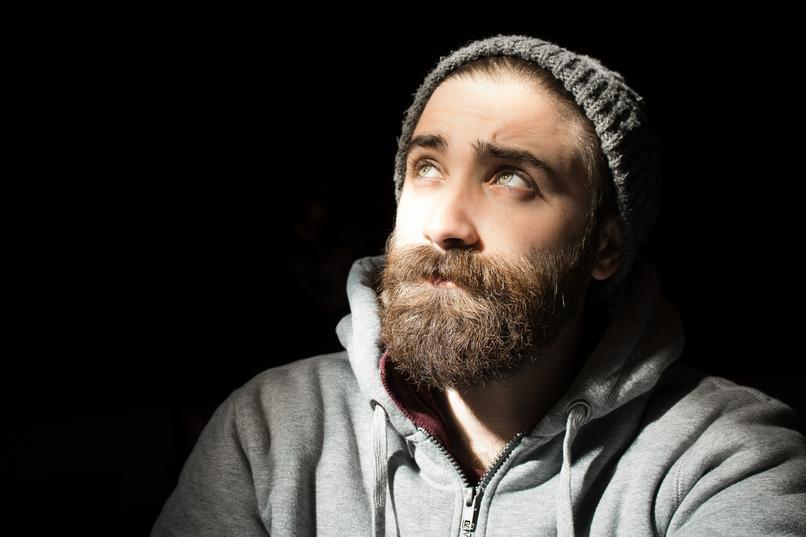 armer hipster er ist zum zankapfel zwischen cdu und fdp geworden - Jens Spahn Lebenslauf