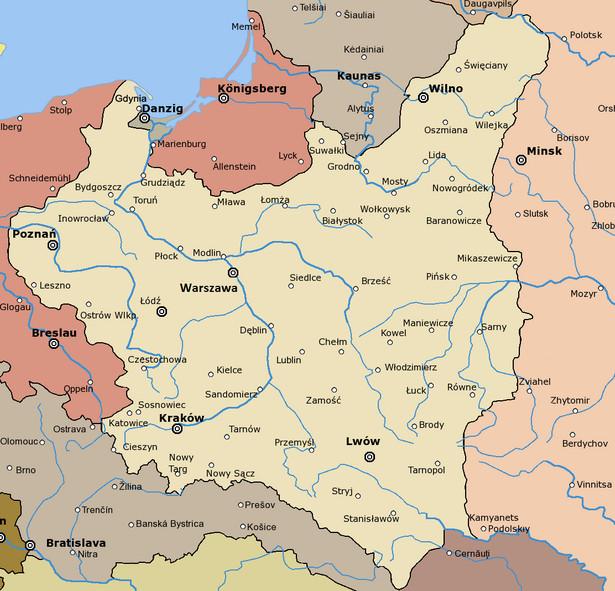 17 marca 1938 r. rząd polski wystosował wobec Litwy 48–godzinne ultimatum w sprawie natychmiastowego nawiązania stosunków dyplomatycznych, bez żadnych warunków wstępnych. Akredytowanie przedstawicieli w Kownie i w Warszawie miało nastąpić do 31 marca 1938 r.