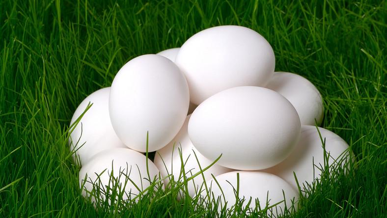 Co zrobić z wielkanocnym jajem?