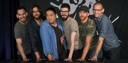 Przyjaciele Chestera z Linkin Park przerwali milczenie
