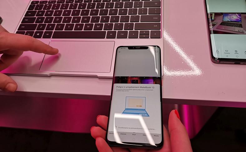 System OneHop do przesyłania plików