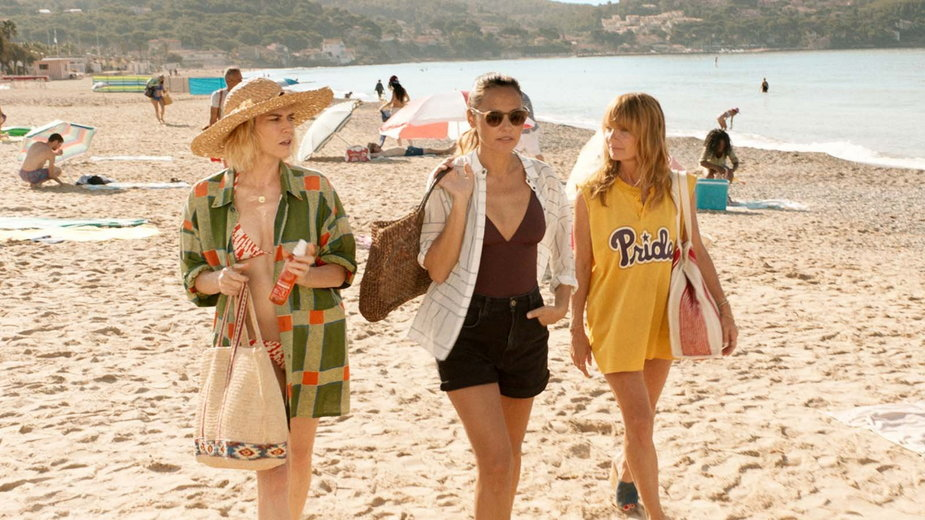 Top 10 francuskich filmów