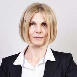 Aneta Kobylińska