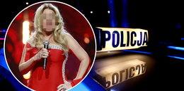 Beata K. zatrzymana przez policję! Znana piosenkarka prowadziła samochód pod wpływem alkoholu
