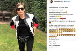 Ove turske glumice su trenutno najpopularnije u Srbiji