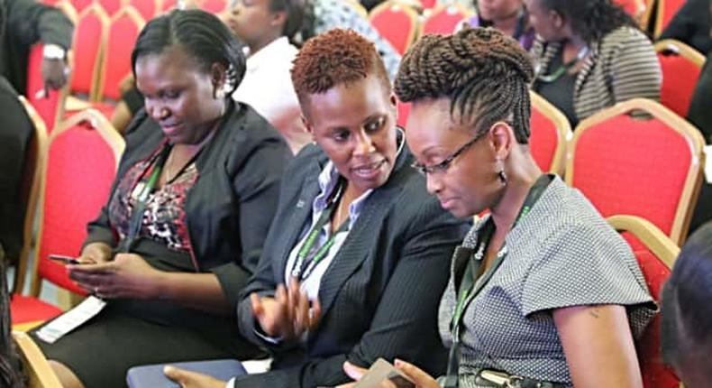 ___7143935___https:______static.pulse.com.gh___webservice___escenic___binary___7143935___2017___8___14___13___kenyan-net-2.png