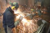 radnici masinci posao zanat