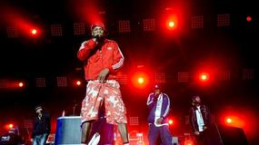 Wu-Tang Clan wyda nową płytę zaledwie w jednej kopii