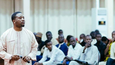 Bougane charge Malick Thiandoum et Bamba Kassé