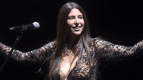 Ive Mendes zagra koncert w Polsce