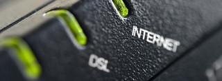 3 sprawdzone sposoby na ochronę routera przed atakiem hakerów