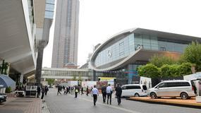 IAA Frankfurt 2017: wystawcy rezygnują z udziału w targach
