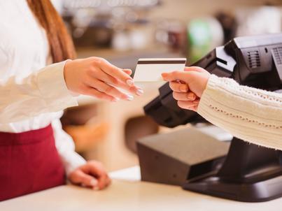 Sprzedawcy zdradzają triki na skuteczniejsze zakupy
