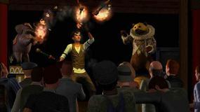 """Konkurs """"The Sims 3"""" rozstrzygnięty!"""