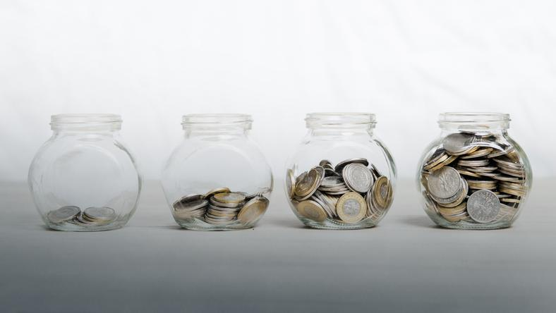 Maksymalne odliczenie wpłat na IKZE w PIT za 2016 r. to 4866 zł