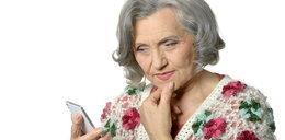 Telefon dla osoby starszej. Jaki będzie najlepszy?