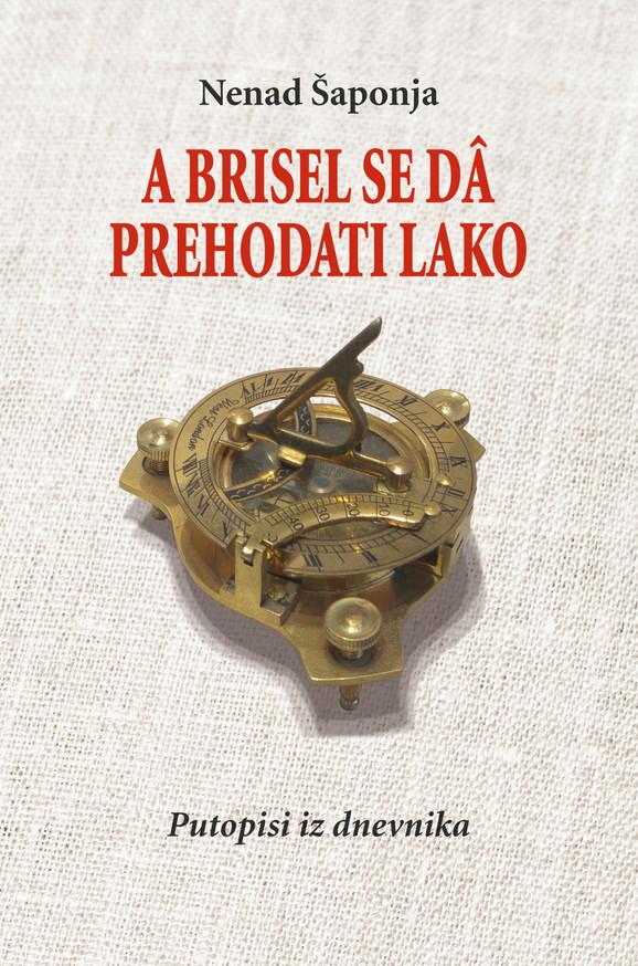 Sajam knjiga 2018. - Beograd YfEk9lMaHR0cDovL29jZG4uZXUvaW1hZ2VzL3B1bHNjbXMvTmpFN01EQV8vZmIzZWM5OTlkOGI3NTQyNTUzZGU3Y2Y5MjI3NGYxNTIuanBlZ5GTAs0CQgCBoTAB