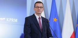 Polki wstrzymały oddech. Co zrobi premier Morawiecki?