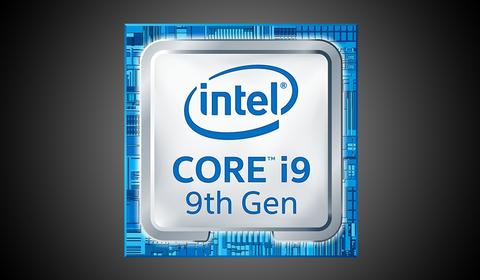 Intel Core i9-9900K wygrywa w kategorii Komponenty na Tech Awards 2018