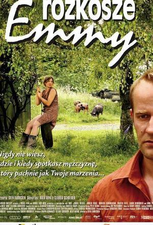 Rozkosze Emmy