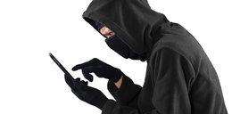 Uwaga na oszustwo na tarczę antykryzysową!