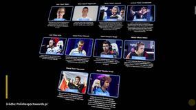 Polish Esport Awards - największy e-sportowy plebiscyt w Polsce
