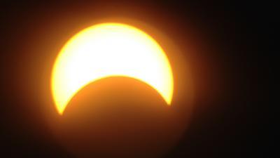 Zaćmienie Słońca w Polsce. Kiedy i gdzie je oglądać?