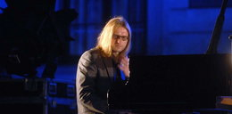 CBA u znanego pianisty