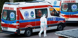 Koronawirus w Polsce. Znamy nowe dane Ministerstwa Zdrowia