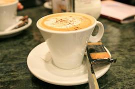 Kafa sa dodatkom OVOG POVRĆA je novi hit recept za mršavljenje: Mnogi ga NE VOLE, ali stvarno radi!