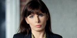Agnieszka Dygant zostanie bez pracy?