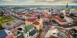 Drożej w Lublinie. Jakie podwyżki nas czekają?