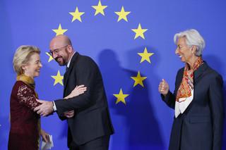 Mało Międzymorza w instytucjach UE [WYWIAD]