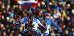 Rosjanie tracą kolejną imprezę... przez doping