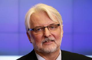 'Będziemy kontaktować się z wszystkimi państwami UE'. Pomysł ministra na uruchomienie art. 7