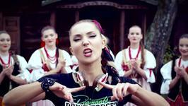 Donatan rozważa udział w Konkursie Piosenki Eurowizji; Rusłana zapowiada strajk głodowy - flesz muzyczny