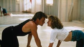 """""""Dirty Dancing"""": (wirujący) seks, taniec i kasety wideo"""