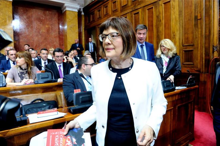skupstina_030616_RAS foto Vesna Lalic_55_preview
