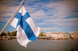 Finlandia: Nie dojdzie do rozwiązania rządu