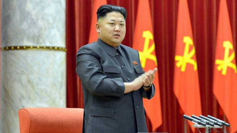Północna Korea atakuje sieci komputerowe całego świata