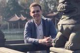 Ilija Fonlamon Francisković iz Niša