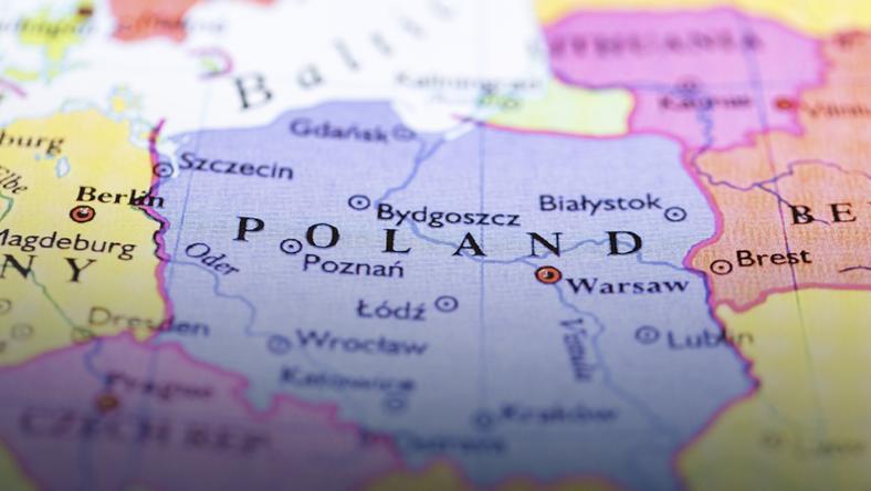 """Agencja S&P potwierdziła rating Polski na poziomie """"BBB+"""""""