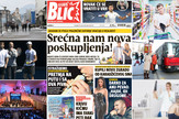 EuroBlic_15012018_kolaz