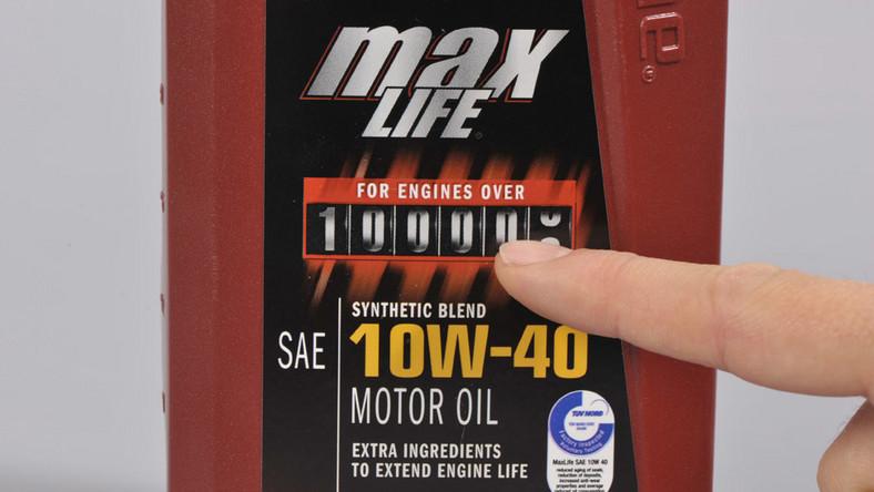 2807226c1308f8 Wiedz co wlewasz! Wyjaśniamy, jak odczytać symbole na butelce oleju