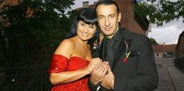 """11 lat temu Iwona Pavlović powiedziała """"tak""""! Ach, co to był za ślub..."""