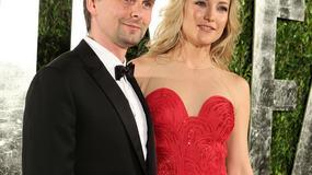 Kate Hudson wyszła za mąż?