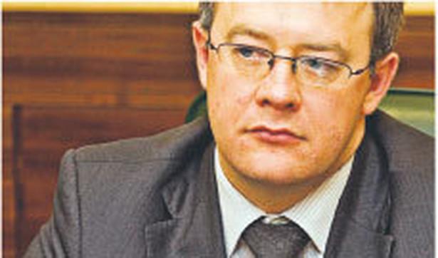 Tomasz Olkiewicz, partner w MDDP Doradztwo Podatkowe