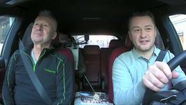"""Bogusław Linda w """"Onet Rano."""" opowiedział o """"Powidokach"""""""