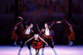 Balet 3-1